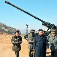Kuzey Kore'den ABD'yi kızdıracak karar!