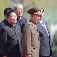 Kuzey Kore'nin 'büyük olayı' bakın neymiş