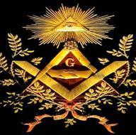 Masonların gizli dünyası