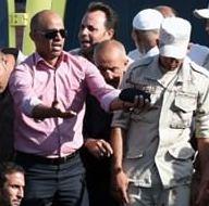 Mısır'daki bot faciasında ölü sayısı yükseliyor