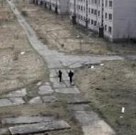 Rusya'nın dünyadan sakladığı gizli şehri