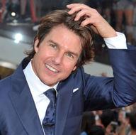Tom Cruise neden hala yaşlanma belirtisi göstermiyor?