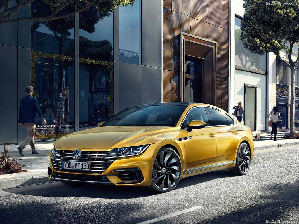 2018 volkswagen arteon sayfa 1 galeri otomobil 25 nisan 2017 sal. Black Bedroom Furniture Sets. Home Design Ideas