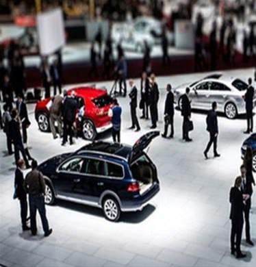 Ocak ayı otomobil kampanyaları