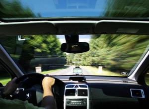 Uzun yola çıkmadan arabanızla ilgili dikkat etmeniz gereken 10 şey