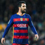 Arda Turan, Barcelona'dan ayrılıyor mu?