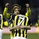 Aykut Kocaman'ın istediği 6 futbolcu
