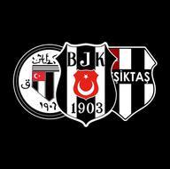 Beşiktaş'ta beklenen imza atıldı!