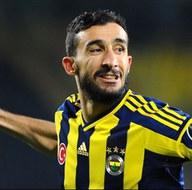 Defansa Mehmet Topal ayarı