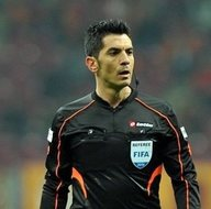 Deniz Ateş Bitnel'e Süper Lig şoku!