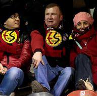 Fenerbahçe Eskişehir deplasmanında farklı kazandı