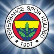 Fenerbahçe Mehmet Topal ile imzaladı!