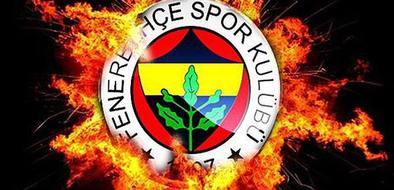 Fenerbahçe'de dev operasyon! İşte transfer planı...