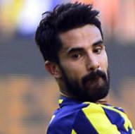 Fenerbahçe'de şok gerçekler