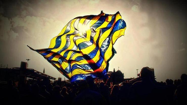Fenerbahçe'nin 10 numara adayları!