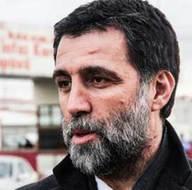 Galatasaray, Hakan Şükür kararını verdi!