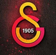 Galatasaray'da inanılmaz çöküş!