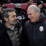 Galatasaray'ın tadı tuzu kalmadı!