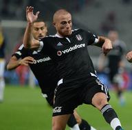 Hem Fenerbahçe hem de Beşiktaş'ta oynayan futbolcular!