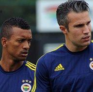 İşte Fenerbahçe'in çıkış formülü