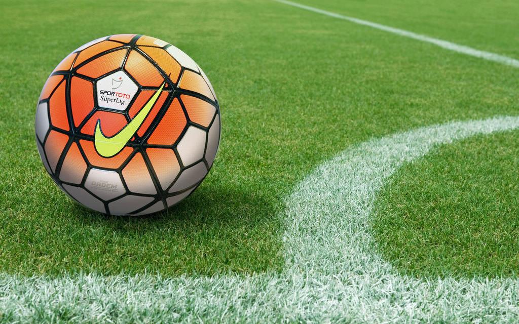 Spor Toto Süper Lig'de takımların piyasa değerleri!