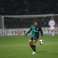 Süper Lig'in en hızlı golcüleri!
