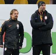 Tudor istedi, Galatasaray onay verdi! İşte o 3 isim...