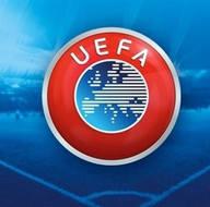 UEFA'dan Türk kulüpleri ile ilgili çarpıcı rapor!