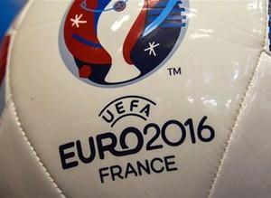 Ülke ülke EURO 2016 kadroları
