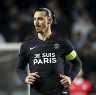 Yok artık Zlatan!