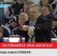 Zorya - Fenerbahçe maçı capsleri güldürdü!