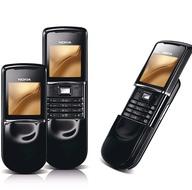 2007'de telefon piyasası