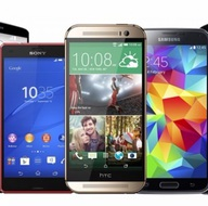 2016'da tanıtılacak 12 akıllı telefon