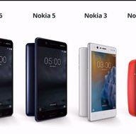 Nokia 3310 geri dönüyor! Tanıtımı yapıldı