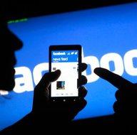 Facebook hatası binlerce kullanıcıyı 'öldürdü'