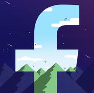 Facebook Messenge'a yeni şart
