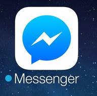 Facebook Messenger'da yeni dönem