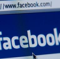Facebook, televizyonlara geliyor