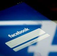 Facebook uzun süreli videolara öncelik vermeye hazırlanıyor