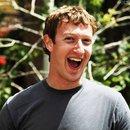 Facebook'da işe başlayabilmek için sorulan 11 garip soru