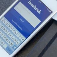 """""""Facebook'ta çalışmak imkansız değil, herkes başvurabilir"""""""