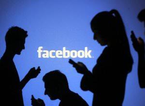 Facebooktan intihar önleyici uygulama