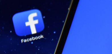 Facebook'tan parola sorununu çözmek için yeni hizmet