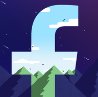 Facebook'tan tepki çeken yenilik