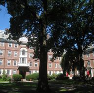 Facebook'un Harvard yurt odasından dünya hakimiyetine uzanan 31 fotoğrafı