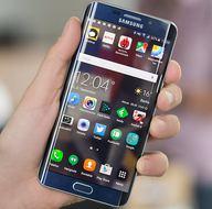 Google yılın en iyi Android uygulamalarını seçti