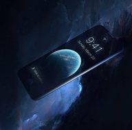 Hayallerdeki iPhone