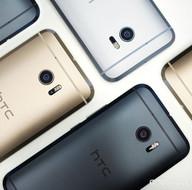 HTC 10 ve tüm özellikleri