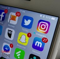 Instagram'da istenmeyen filtreler nasıl gizlenir?