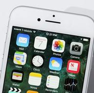 iPhone 7 almamak için 5 neden